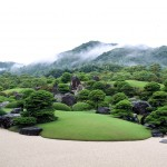 Adachi Museum of Art Photo