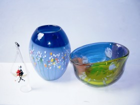 Glass CraftsPhoto