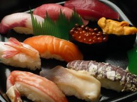 SushiPhoto