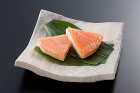 Masu-Sushi Museum Photo