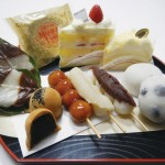 Sweets (Confectionery)