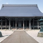 Shokoji Temple Photo