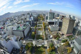 SapporoPhoto