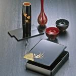 Kawatsura Lacquerware