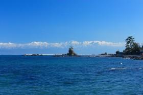 Amaharashi CoastPhoto