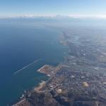 伏木富山港