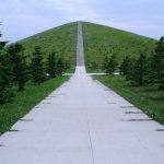 Moerenuma Park Photo